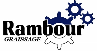 Rambour Graissage