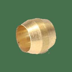 bicone cone graissage centralise