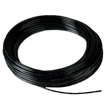 tube polyamide flexible